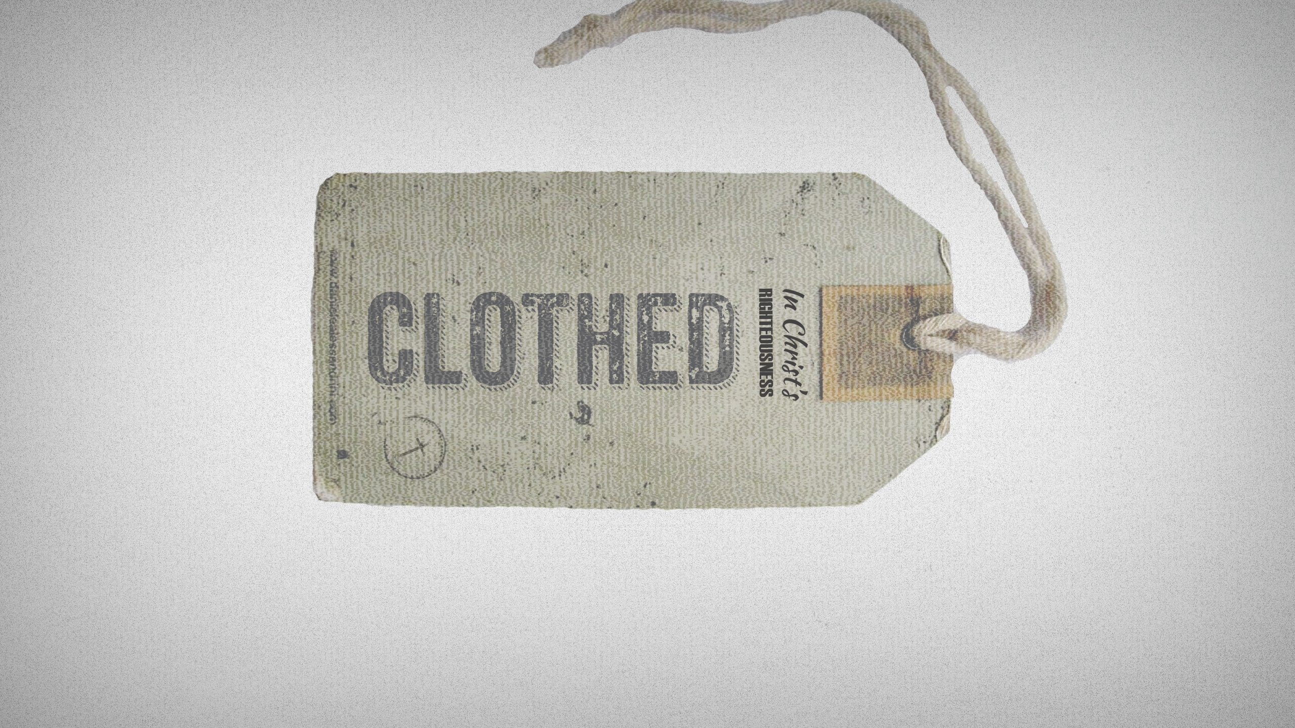 A biblical theology of clothing the christward collective a biblical theology of clothing buycottarizona
