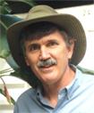 Cliff Boone
