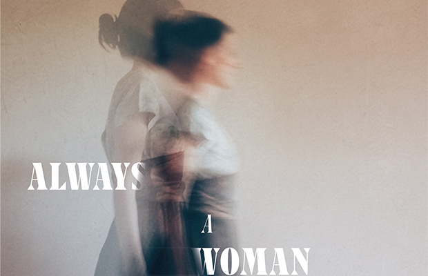 Always a Woman | MOS - Alliance of Confessing Evangelicals
