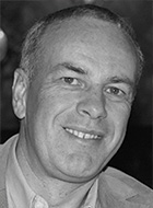Mark Johnston's picture